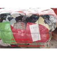 Buy cheap 45kg 50kg 55kg Per Bale Mixed Mens Used Clothing Second Hand Costumes from wholesalers
