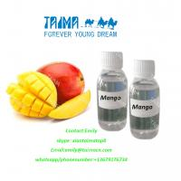 Buy cheap PG/VG mixed usp grade Concentrated ejuicefruit flavor/perfume/flavoring in Malaysia market from wholesalers