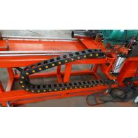 Downspout pipe roll forming machine , downpipe roll forming machines, downpipe forming machine