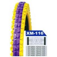 Buy cheap Bicycle Tyres / Tires from wholesalers