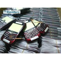 Buy cheap Nextel 8350i Mobile Phone Cell Phone from wholesalers