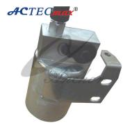 Buy cheap Durable Sliver Auto Truck AC Parts Receiver Driers For Toyota , ISO9001 from wholesalers