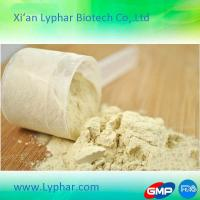 Buy cheap ISO certificate Manufacturer Protein Extract  Powder Wholesale from wholesalers