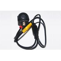 Buy cheap Car Auto Rear View Camera / Car Reversing Camera Shutter Speed 1 / 60Sec , 1.0Vp-p ,75 ohm from wholesalers