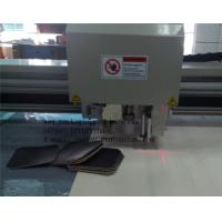 Buy cheap convert cutting machine from roll blanket from wholesalers
