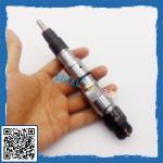 0445120293 Bosch diesel fuel pump injector for sale; Bosch oil pump injector ERIK