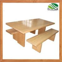 Modern furniture for less quality modern furniture for for Modern furniture for less