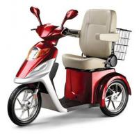 Buy cheap 500W Mobility Scooter from wholesalers