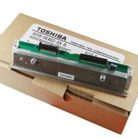 Buy cheap For original Toshiba B-SX5T print head 300dpi printhead from wholesalers