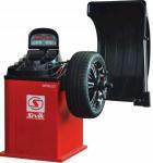 Buy cheap Wheel Balancer APOLLO from wholesalers