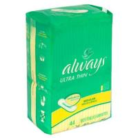 Buy cheap carefree anion sanitary napkins from wholesalers