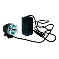 Buy cheap LED BICYCLE WHEEL WIRE LIGHT from wholesalers