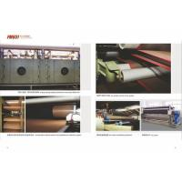 Buy cheap High Pressure Textile Dyeing Machinery , Textile Rope Dyeing Machine from wholesalers