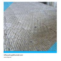 Sound Absorption Blankets Quality Sound Absorption