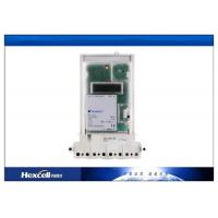 Buy cheap Hexcell Three Phase Electronic Energy Meter DTS1088 eHZ For Measurement Of Active Energy from wholesalers