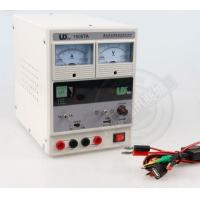 Buy cheap Brand new UD 1505TA 15V 5A dc power supply for iphone / Samsung phone repair from wholesalers