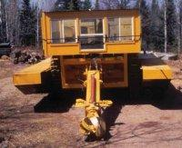 Buy cheap Manual dredge equipment from wholesalers