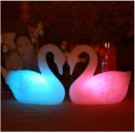 Buy cheap swan/gift/female swan/night light pediatrics/black swan/diy home decor/art/michaels crafts from wholesalers