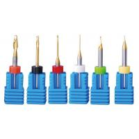 Zirkonzahn M5 VHF CADCAM system Dental Milling Burs for dental lab