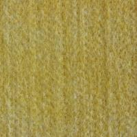 Buy cheap FMS needle punched felt from wholesalers