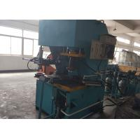 China Fully Automatic Rotor Casting Machine For Washing Motor And Pump Motor SMT- ZL4080 on sale