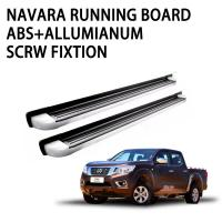 Buy cheap 2 Step 4x4 Vehicle Running Boards , Suv Running Boards For Pickup Trucks from wholesalers