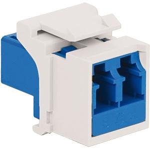 Buy cheap 1.25Gb/s CWDM SFP Module FWLF15197Dxx optical module product