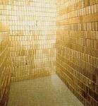 Buy cheap Christian Gold Bullion Bars from wholesalers