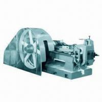 Buy cheap High-speed Full-automatic Screw-making Machine from wholesalers