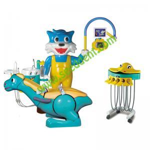 I cat dental quality i cat dental for sale for Blue fish dental