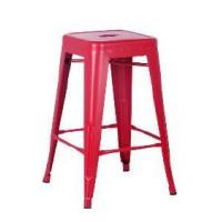 Buy cheap Custom Wedding Dining Chairs Event Rent Dining Stool 400 * 400 * 440mm from wholesalers