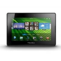 Buy cheap BlackBerry Playbook 7 64GB WiFi Tablet from wholesalers