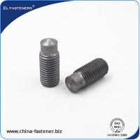 Buy cheap DA - PD / RD Type Arc Welding Stud For Drawn Arc Welding Zinc Coated / Plain Finish from wholesalers