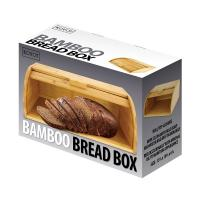 Buy cheap hot selling bread box with drawer bread storage box from wholesalers