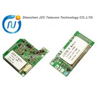 Buy cheap Digital Wireless SPI / USB Low Power RF Module for POS Terminal JZX876B from wholesalers