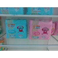 Buy cheap Baby pull up diapers , Adult diaper pants factory, Pants manufacturers, from wholesalers
