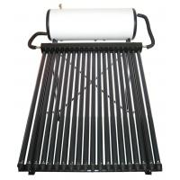 Buy cheap south africa high pressure solar geyser from wholesalers