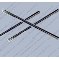 Buy cheap NdFeB Magnet Bar product