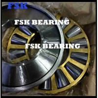 Buy cheap Brass Cage 99426 M Thrust Roller Bearing 130mm × 270mm × 85mm ABEC-7 from wholesalers