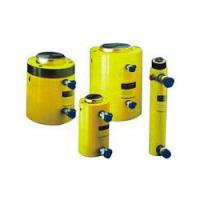 Buy cheap RR Series Double Acting hydraulic Cylinder product