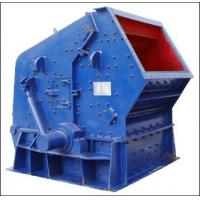 Buy cheap Large range of Impact Crusher product