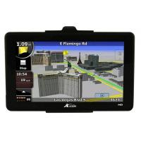 Buy cheap GPS Navigation system 004-1003 from wholesalers