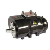 Energy-saving Rotary Air Compressor Replacement Parts 55KW