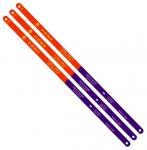Buy cheap Bimetal hacksaw blade from wholesalers