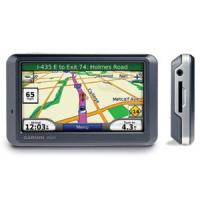 Buy cheap 5 inch car gps navigation with map preloaded from wholesalers