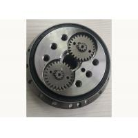Buy cheap Industrial Speed Reducer Gearbox  Multijoint General Purpose Dimesional Stable from wholesalers