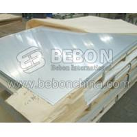 Buy cheap ASTM A36 steel plate, A36 steel price, A36 steel supplier from wholesalers
