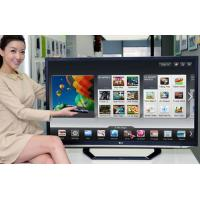 Buy cheap 10.4LTD104EA5Y lcd panel from wholesalers