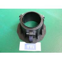 Buy cheap Custom Plastic Injection Molding Parts With PC+ ABS For Auto Components from wholesalers