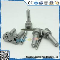 Buy cheap spraying systems nozzle L274PBC fuel dispenser automatic nozzle L274 PBC from wholesalers